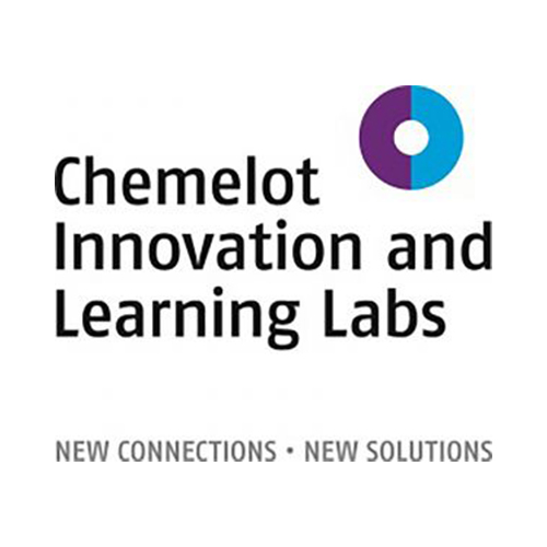 Chemelot Innovation and Learning Labs