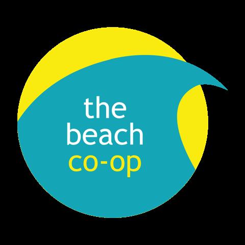 The Beach Co-op